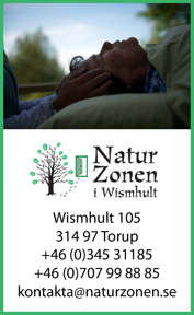 Access Bars - alternativ medicin en av Naturzonens behandlingar. Vi finns mellan Hylte, Ullared & Falkenberg, mitt i Halland.