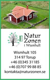 Boka vår stuga för naturskönt året runt boende nära fiskesjö, mellan Hylte & Falkenberg  mitt i Halland