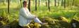Om NaturZonen i Wismhult Anette