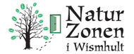 Zonterapi Falkenberg - behandling med zonterapi hos zonterapeut Anette på NaturZonen Wismhult i Halland