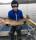 Fiske Halland Naturzonen
