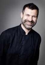 Gunnar Boqvist VD