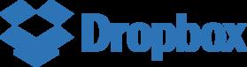 Läs mer om fördelarna med Dropbox här.
