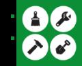 Vassilikos AB erbjuder tjänster inom måleri, bygg och trädgård
