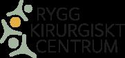 Ryggkirurgiskt Centrum
