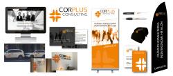 Corplus