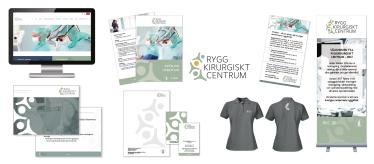 RKC - Ryggkirurgiskt Centrum