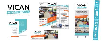 Vican