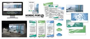 Nordic Port