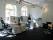 Grundforms rum & kontorsplatser