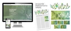 SVID - Design för energieffektiv Vardag