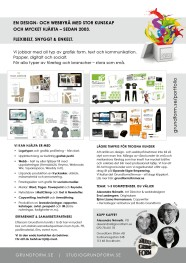> Ladda ner pdf-versionen här