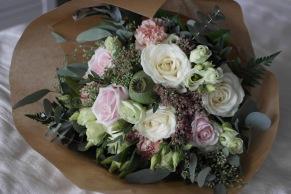 Blomstermagi - Blomstermagi