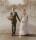bröllopsfotograf,videograf,wildflowerweddingstories,elfviks-herrgård,elfviks-gård-115