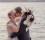 bröllopsfotograf,videograf,wildflowerweddingstories,elfviks-herrgård,elfviks-gård-8