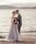bröllopsfotograf,videograf,wildflowerweddingstories,elfviks-herrgård,elfviks-gård-5