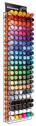 Molotow - Blandade Färger