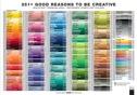 Molotow - Blandade Färger - Beställ färg o välj antal här - skriv artickelnr i kassan om färgen är slut/saknas så beställer vi hem