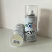 Hobby Glitterspray - Hobby Glitter Guld 150ml