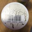 Hobby spraykrackelering - contry cream