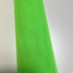 Tyll - chockgrön 1dm
