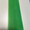 Tyll - knallgrön 1dm
