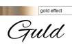 Molotow Urban-Fine Art - Urban fin art Guld högblank artistfärg hög kvallite mycket bra täckningsgrad 400 ml