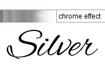 Molotow Urban-Fine Art - Urban fin art Silver högblnk artistfärg hög kvallite mycket bra täckningsgrad 400 ml