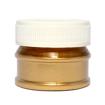 Pigment Puder - Metalic - Royal Guld