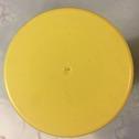 Molotow - Blandade Färger - jasmin yellow Molotow Premium Sprayfärg 400ml 045