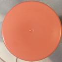 Molotow - Blandade Färger - Loomits apricot light Molotow Premium Sprayfärg 400ml 045