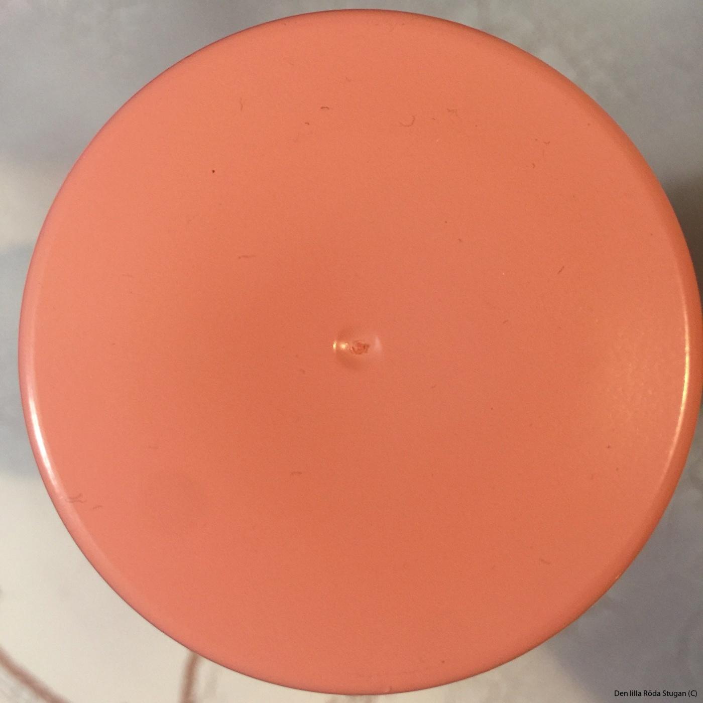 IMG_1094LOOMIT´s apricot light 327081