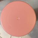 Molotow - Blandade Färger - Grapefruti Molotow Premium Sprayfärg 400ml 045