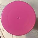 Molotow - Blandade Färger - fuchsia pink molotow Premium Sprayfärg 400ml 045