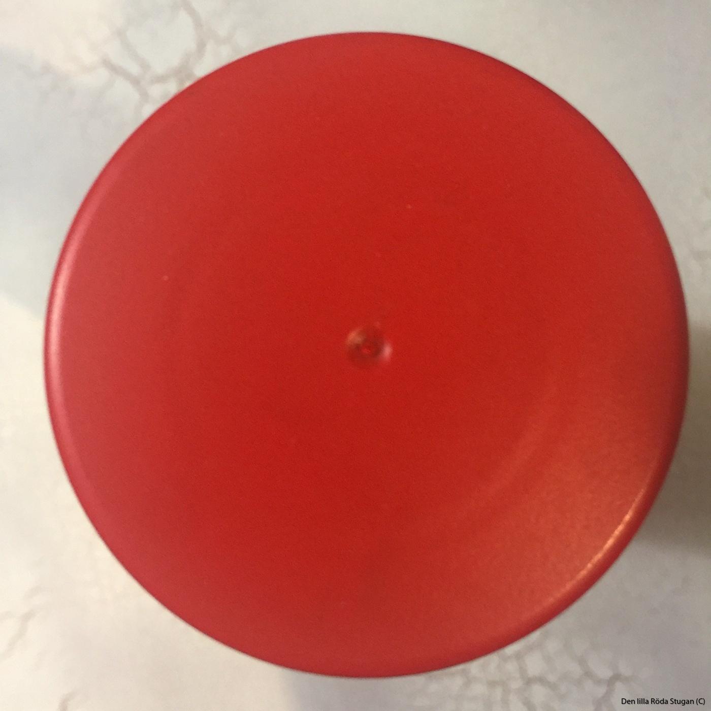 SWET 100 traffic red 327013