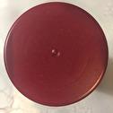 Molotow - Blandade Färger - Sangria Molotow Premium Sprayfärg 400ml 045