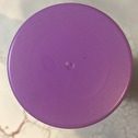 Molotow - Blandade Färger - lilac Molotow Premium Sprayfärg 400ml 045