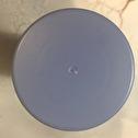 Molotow - Blandade Färger - pigeon blue