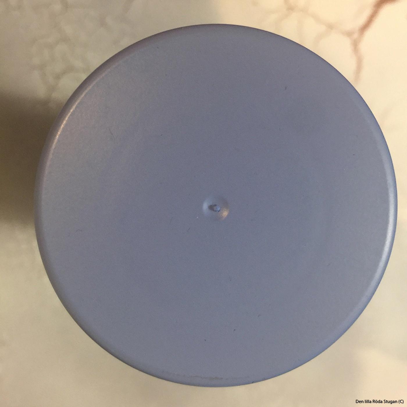 Pigeon blue 327208