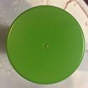Molotow - Blandade Färger - avocado Molotow Premium Sprayfärg 400ml 045