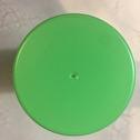 Molotow - Blandade Färger - menthol Molotow Premium Sprayfärg 400ml 045