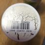 Hobby spraykrackelering - contry cream 6 pack