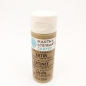 Satin - Martha Stuwart - Root beer float 59 ml