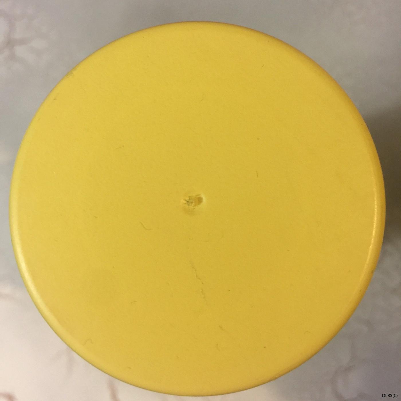 jasmin yellow 327001