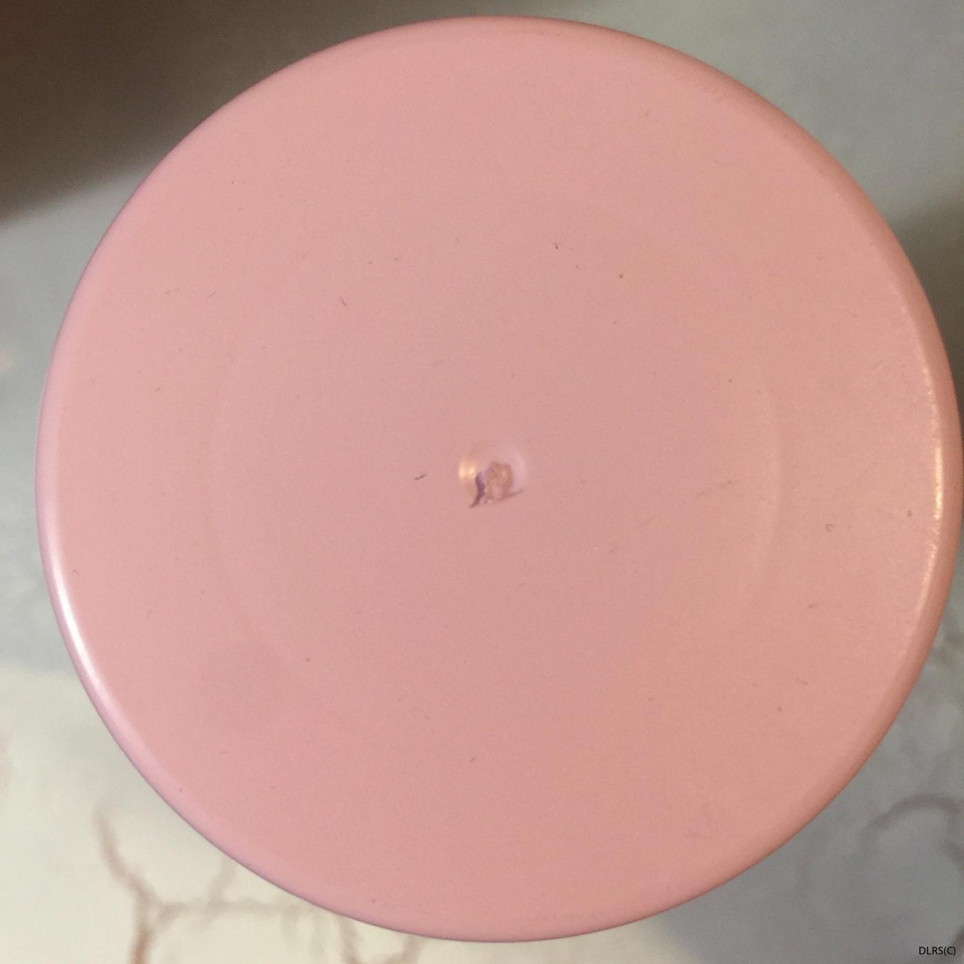 Piglet pink light 327168