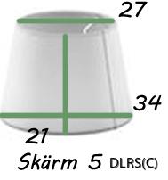 stor5