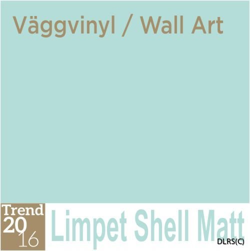 aslan-dekorvinyl-limpet-shell-matt.jpeg