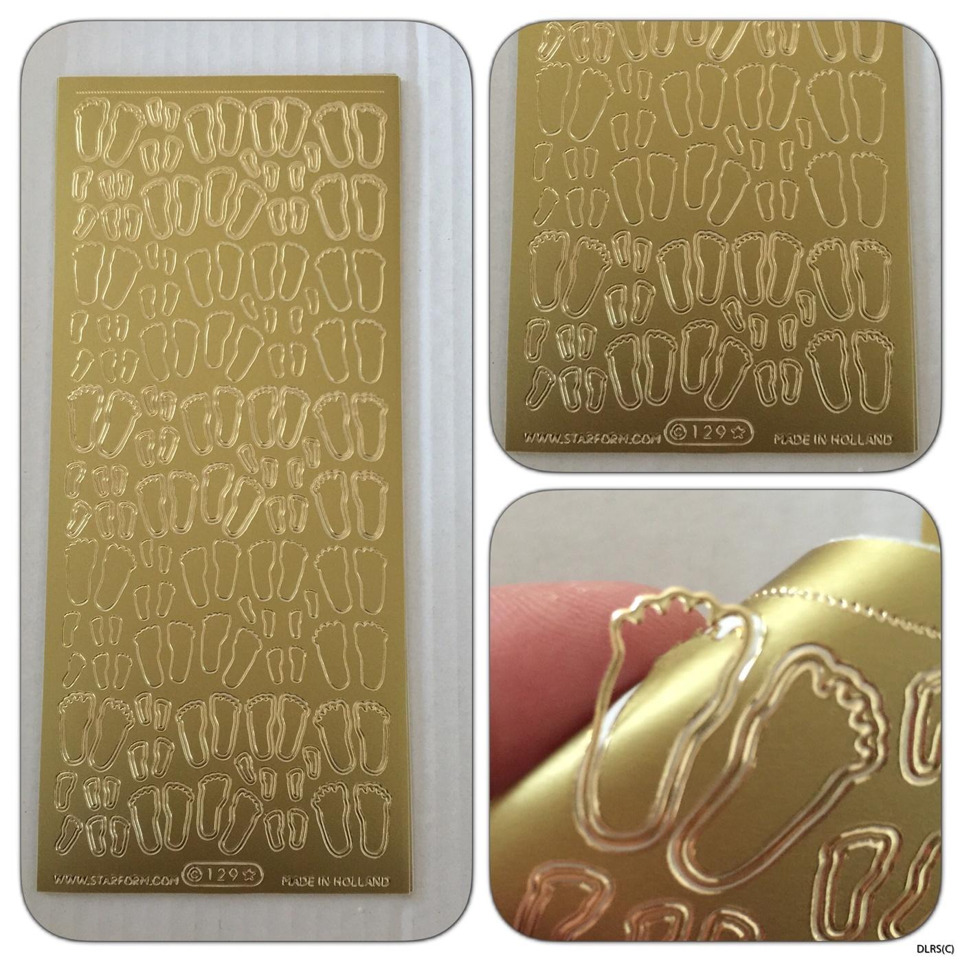 129 guld