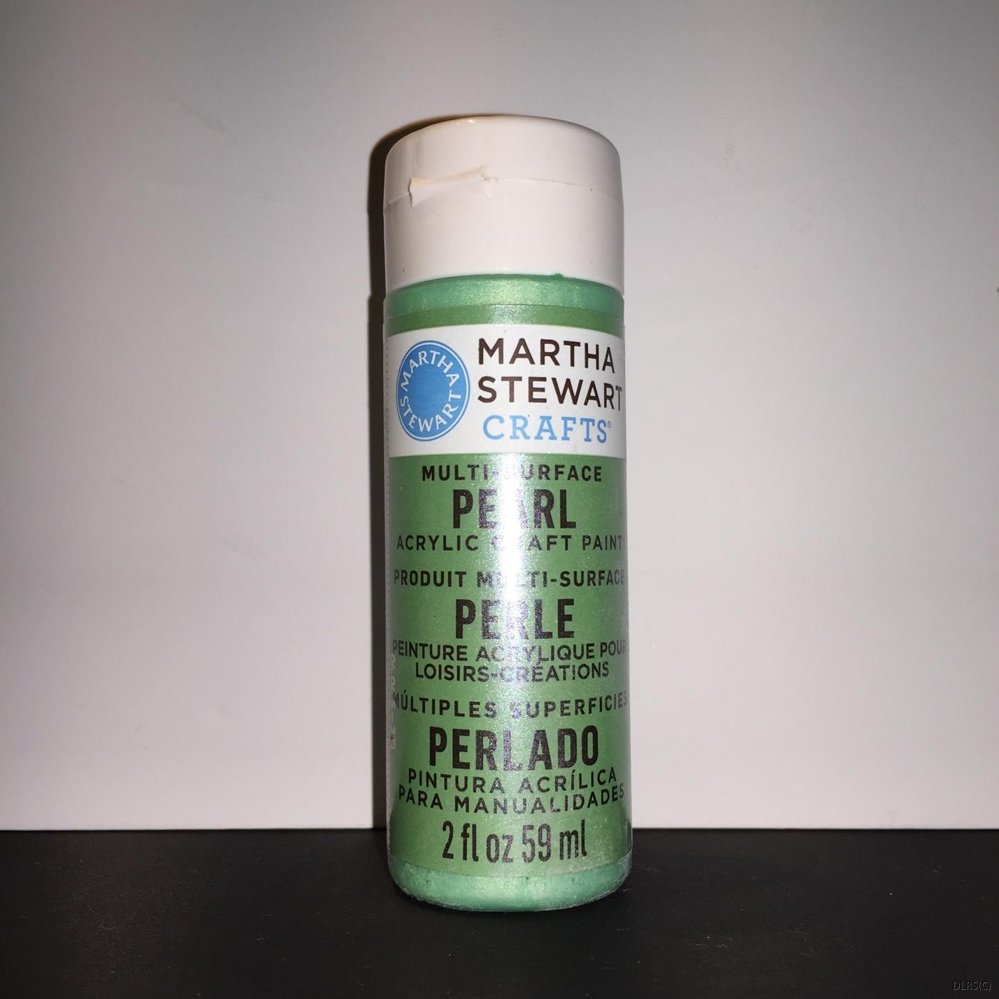 martha-stewart-paint-allround-pearl-mint-chip