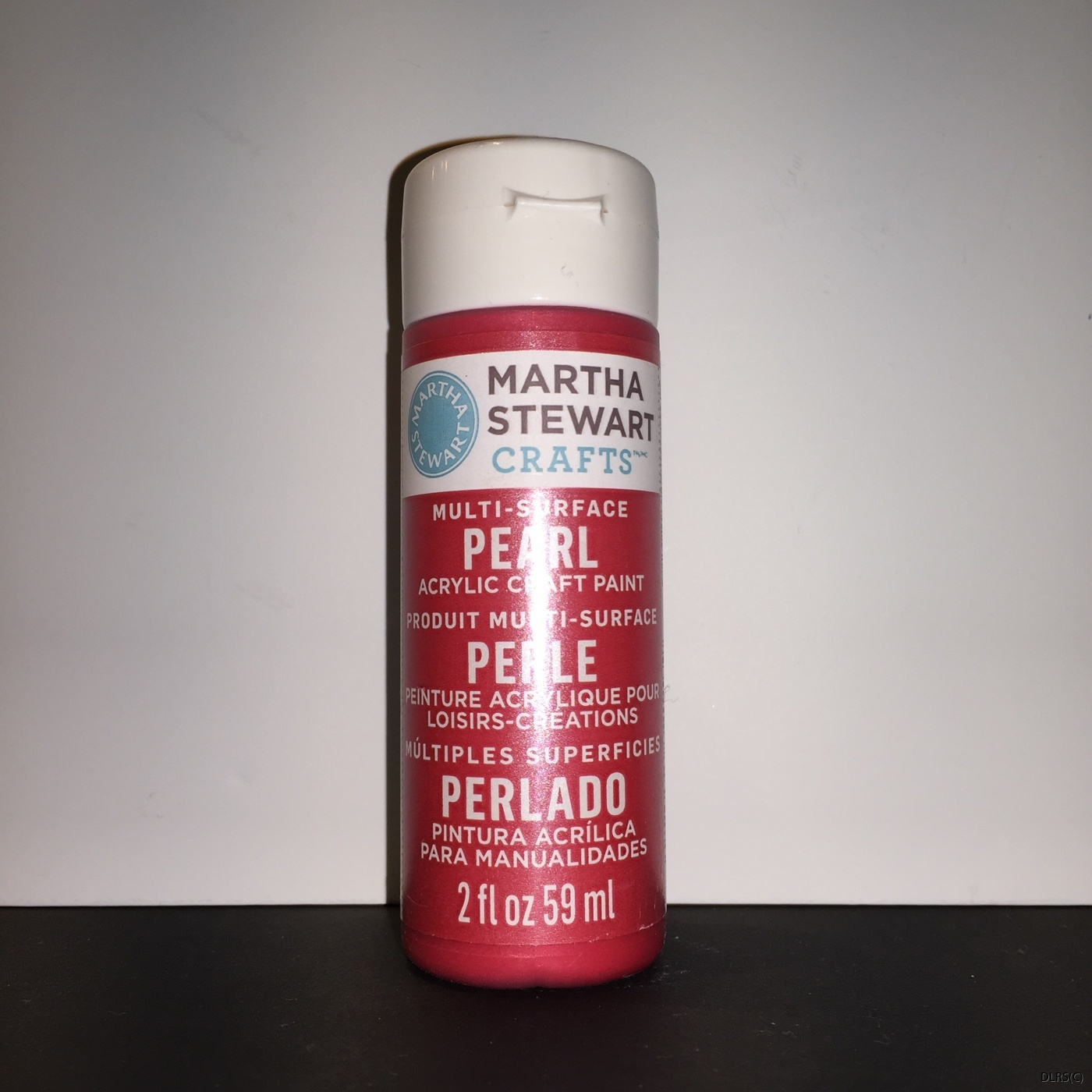 martha-stewart-paint-allround-pearl-holly-berry